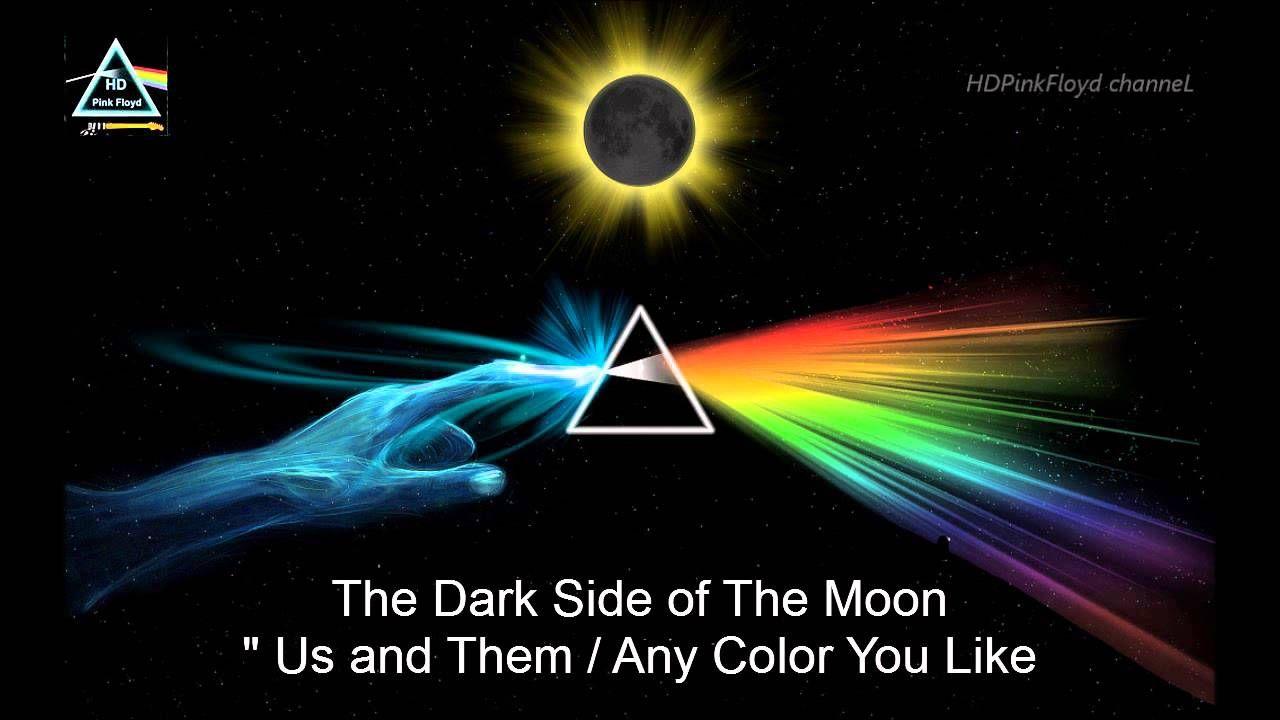 3 Lagu Terbaik Pink Floyd Yang Melegenda