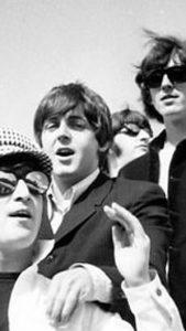 Gila Serta Bersinar Untuk Menghidupi Pink Floyd