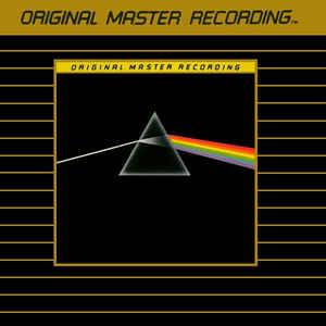 Saat Pink Floyd Meluruh Album The Dark Side of the Moon Malah Melejit
