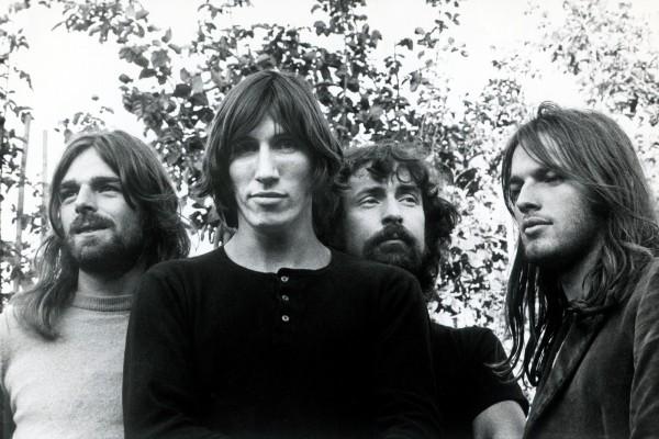 Lagu Lagu Terbaik Yang Dimiliki Oleh Pink Floyd