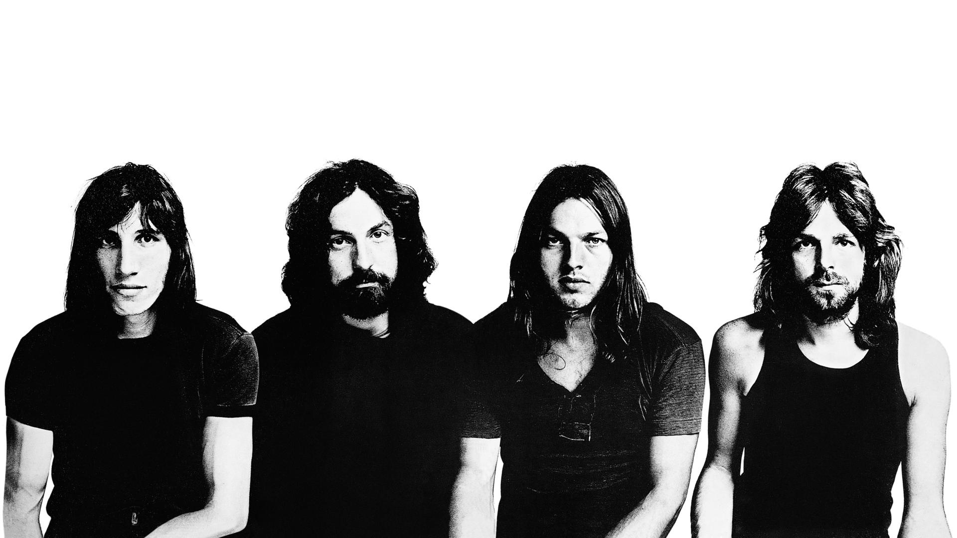 Hal Menarik Tentang The Dark Side of the Moon Milik Pink Floyd